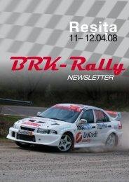 Untitled - BRK Rally Team
