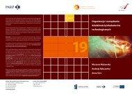 Publikacja do pobrania (pdf) - Portal Innowacji