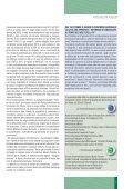 IL VOLONTARIATO DEL DIRE - Auser - Page 5
