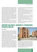 IL VOLONTARIATO DEL DIRE - Auser - Page 7