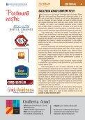 Calea Aurel Vlaicu nr. 225-235 - Galleria Mall Arad - Page 3