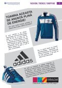 Calea Aurel Vlaicu nr. 225-235 - Galleria Mall Arad - Page 7
