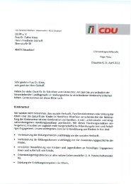 DGfPl e. V. - Kinderschutzbund NRW e.V.