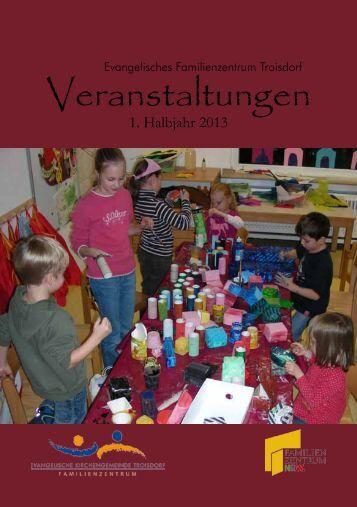 Familienzentrum Veranstaltungen 1. Halbjahr 2013.pdf