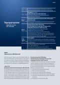 Siebter Hamburger JeKi-tag Planung und Flexibilität - Seite 2