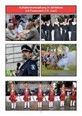 Freiwillige Feuerwehr - Feuerwehr Marwitz - Seite 7