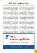 Heute Emmaus-Gemeinde Hagen - Seite 3