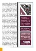 Heute Emmaus-Gemeinde Hagen - Seite 4