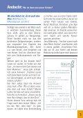 Heute Emmaus-Gemeinde Hagen - Seite 5