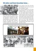 Heute Emmaus-Gemeinde Hagen - Seite 7