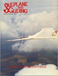 Volume 34 No 5 Oct-Nov 1983.pdf - Lakes Gliding Club