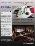 here - Royal Stewart Ltd. - Page 2
