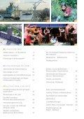 Download - Stadt Wilhelmshaven - Seite 4