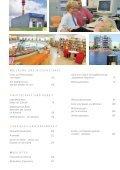 Download - Stadt Wilhelmshaven - Seite 5