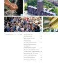 Download - Stadt Wilhelmshaven - Seite 7