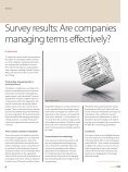 Ensuring quality in outsourcing - Tekom - Page 6