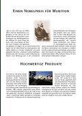 Rottweil Broschüre - RUAG - Seite 5