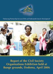 English new_Layout 1.pdf - The Foundation for Civil Society