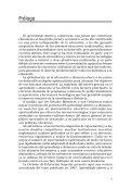 aprendizaje - Page 6