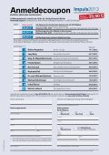 Impuls 2013 - Martin Limbeck - Page 3
