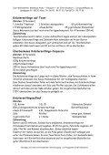Rezepte und Info Kräuterseitling - ZOAR - Seite 2