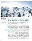 Stubai Magazin - Page 4