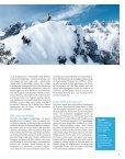 Stubai Magazin - Page 5