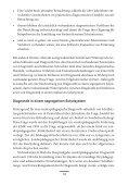 Besteht ein Widerspruch zwischen Inklusion und Diagnostik? - Seite 6