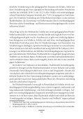 Besteht ein Widerspruch zwischen Inklusion und Diagnostik? - Seite 7