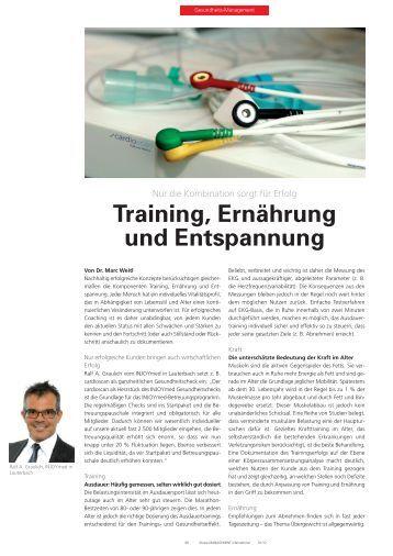 Ectomorph Training Di 228 T