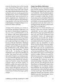 Sterbehilfe und individuelle Autonomie - Seite 3