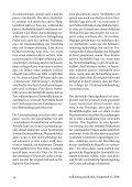 Sterbehilfe und individuelle Autonomie - Seite 4