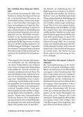 Sterbehilfe und individuelle Autonomie - Seite 5