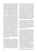 Sterbehilfe und individuelle Autonomie - Seite 6
