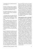 Sterbehilfe und individuelle Autonomie - Seite 7
