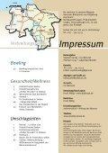 Hannover und Region - Seite 5