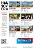 Hannover und Region - Seite 7