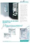 zum Katalog - Atelier Dillier Design AG - Seite 2