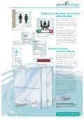 zum Katalog - Atelier Dillier Design AG - Seite 3