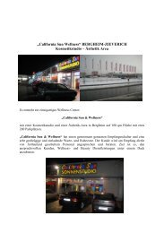 Gesmtkonzept Bergheim Zieverich.pdf - California Sun Overath