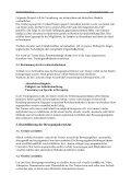 Bewegungsanalyse und Bewegungskorrektur im - Tischtennis College - Seite 6