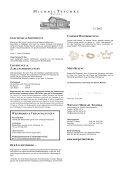 Unsere aktuelle Weinkarte als PDF - Weingut Michael Teschke - Seite 2
