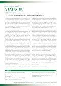 Deutscher Wein 2012/2013 - Duitse wijn - Seite 2