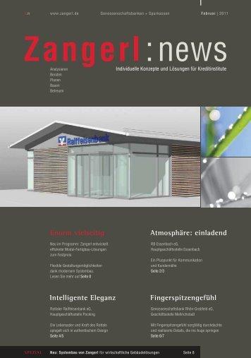 pdf - Max Zangerl GmbH