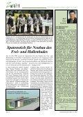 Gemeindenachrichten Zwettl 4/2003 (3,33 MB) - Seite 3