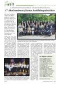Gemeindenachrichten Zwettl 4/2003 (3,33 MB) - Seite 4
