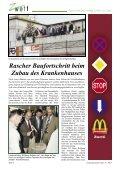 Gemeindenachrichten Zwettl 4/2003 (3,33 MB) - Seite 5