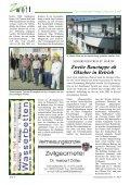 Gemeindenachrichten Zwettl 4/2003 (3,33 MB) - Seite 6