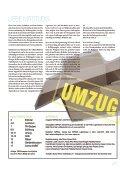Zeitung der Versammlung der Studierenden der PHZH NO 5, 2012 ... - Seite 3