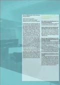 Zeitung der Versammlung der Studierenden der PHZH NO 5, 2012 ... - Seite 5